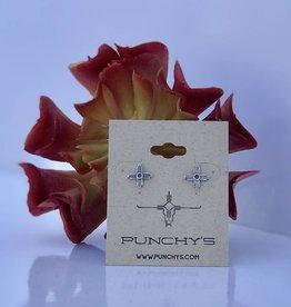 Punchy's Zia Stud