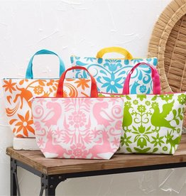 Otomi Thermal Lunch Tote