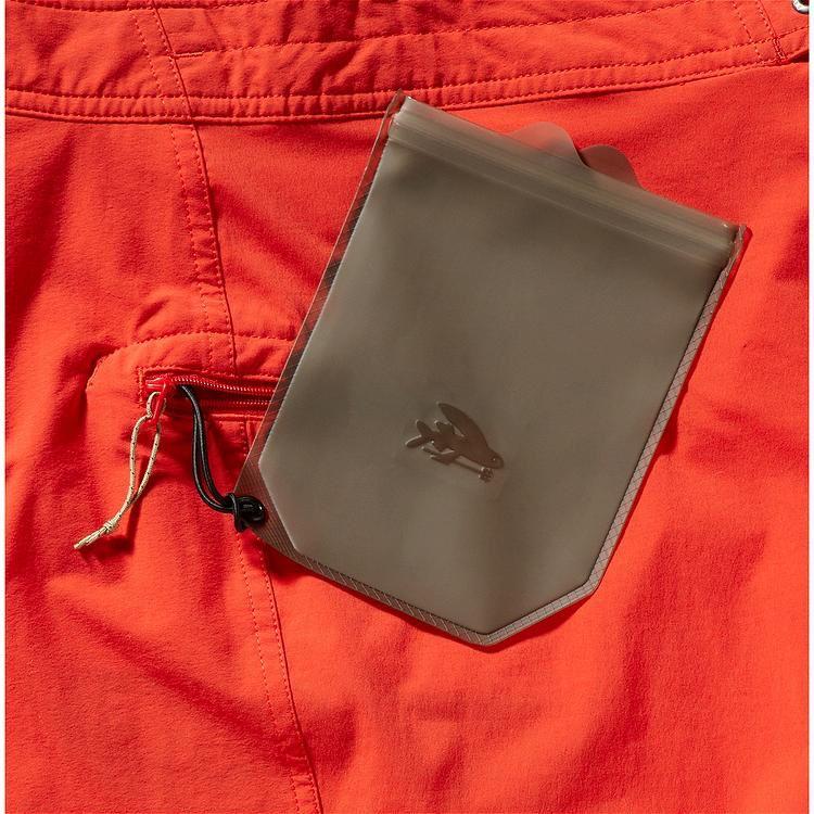 Patagonia Patagonia Surf Dry Bag Kit