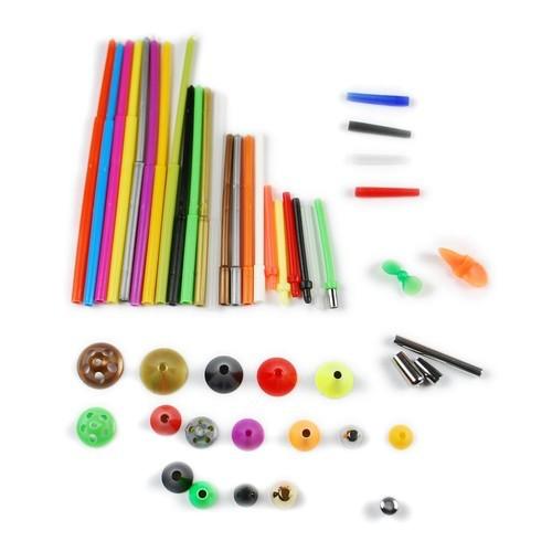 Protubes Pro Starter Kit