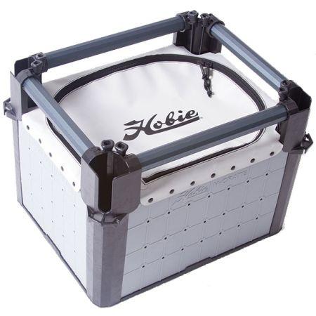 Hobie Cat Company Hobie H-Crate Soft Cover
