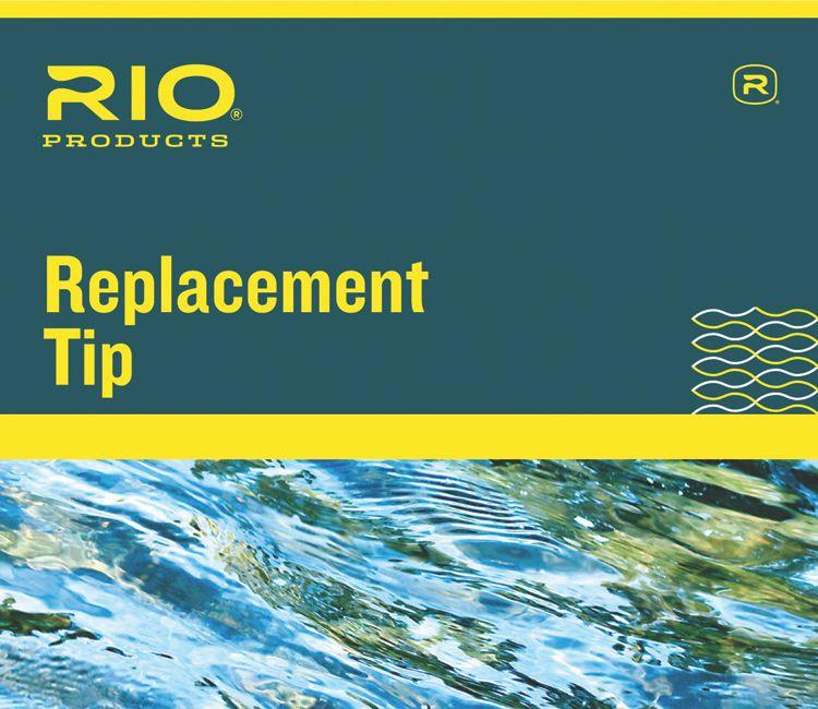 Rio Rio 15ft Sink Tip