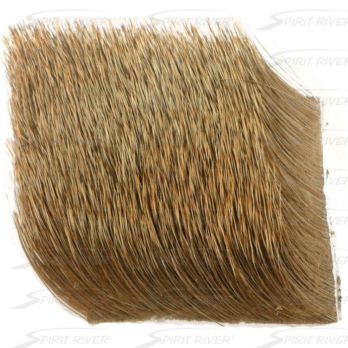 Premium Elk Hair