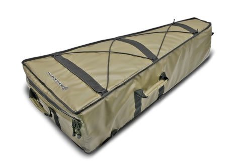 Native Watercraft Native Cooler/Gear Bag