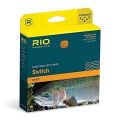 Rio Rio Switch Chucker Line