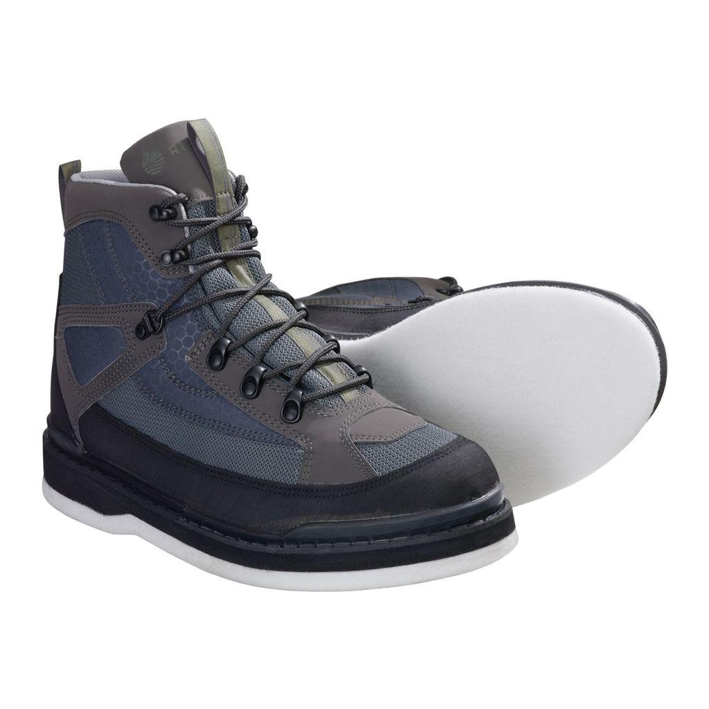 Redington Redington Skagit River Boot