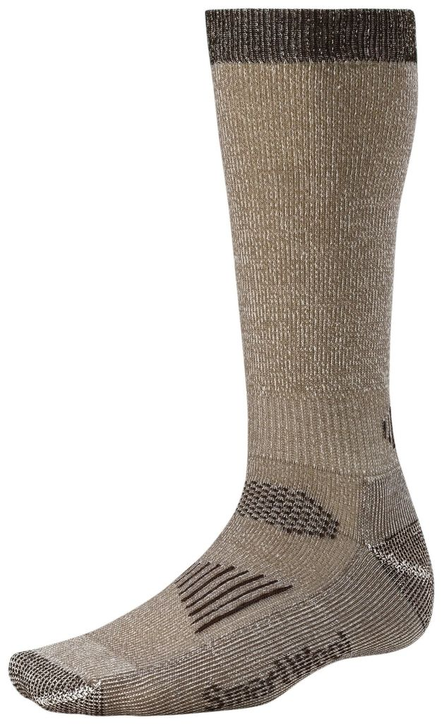 Smartwool Smartwool Hunt Sock, Light OTC
