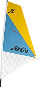 Hobie Cat Company Hobie required $5 shipping charge will be added to order