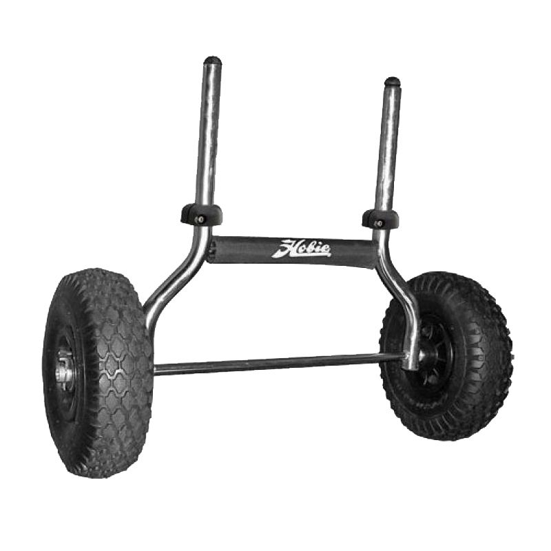 Hobie Cat Company Hobie Plug-In Cart