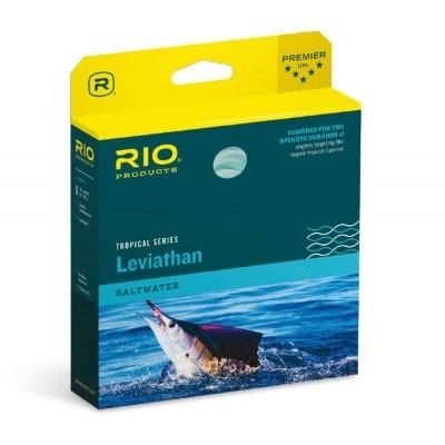 Rio Rio Big Game Leviathan Fly Line