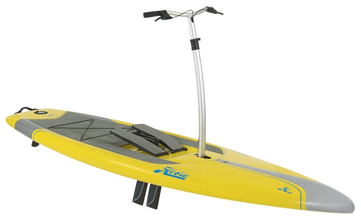 Hobie Cat Hobie Mirage Stand Up Eclipse