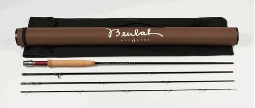 Beulah Beulah Guide Series II Fly Rod