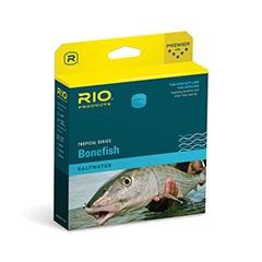 Rio Rio Bonefish Quickshooter Fly Line
