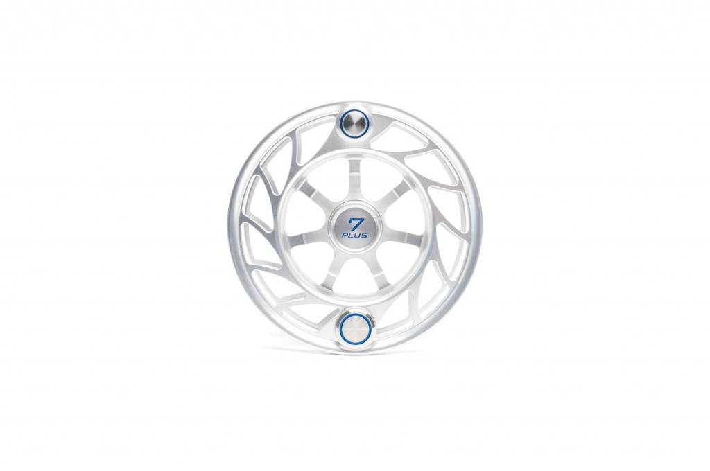 Hatch Outdoors Hatch Finatic Reel Spare Spool