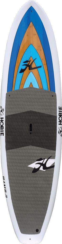 Hobie Cat Company Hobie ATRv3 SUP