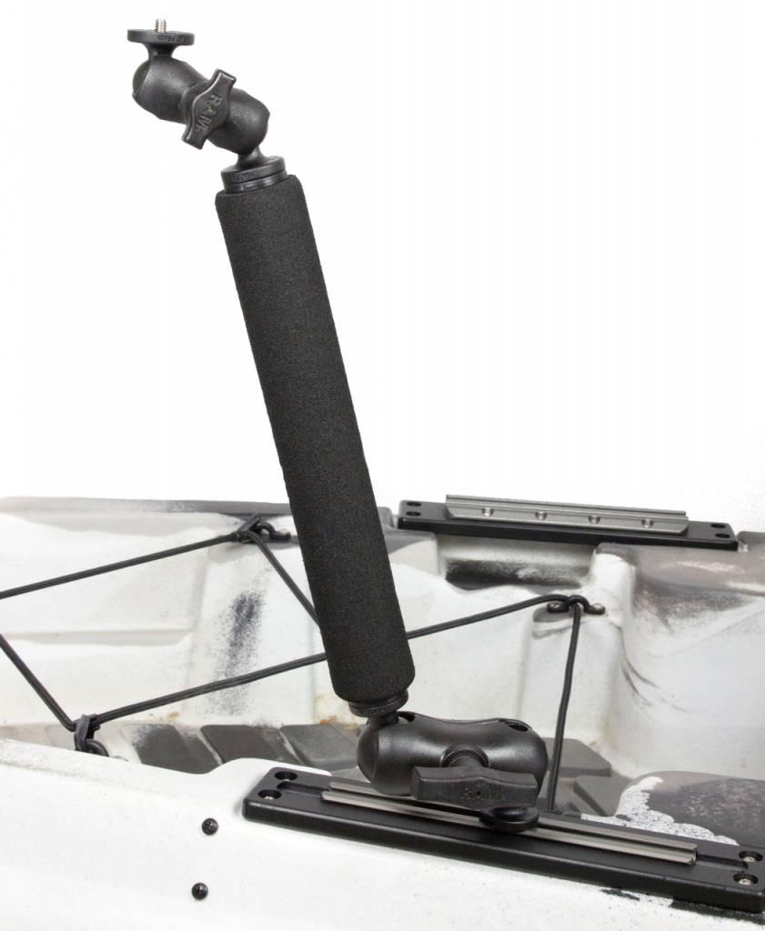 YakAttack YakAttack DogBone Camera Mount kit