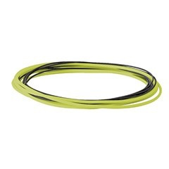 Rio Rio MOW Tip, Medium, 10' Floating