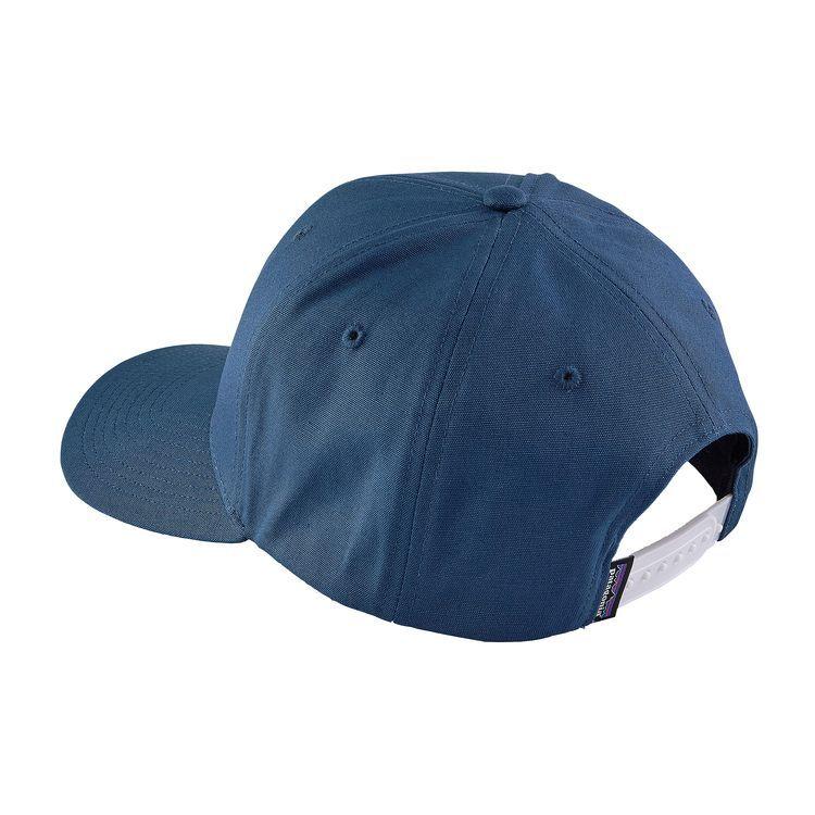 Patagonia Patagonia Vesper Roger That Hat
