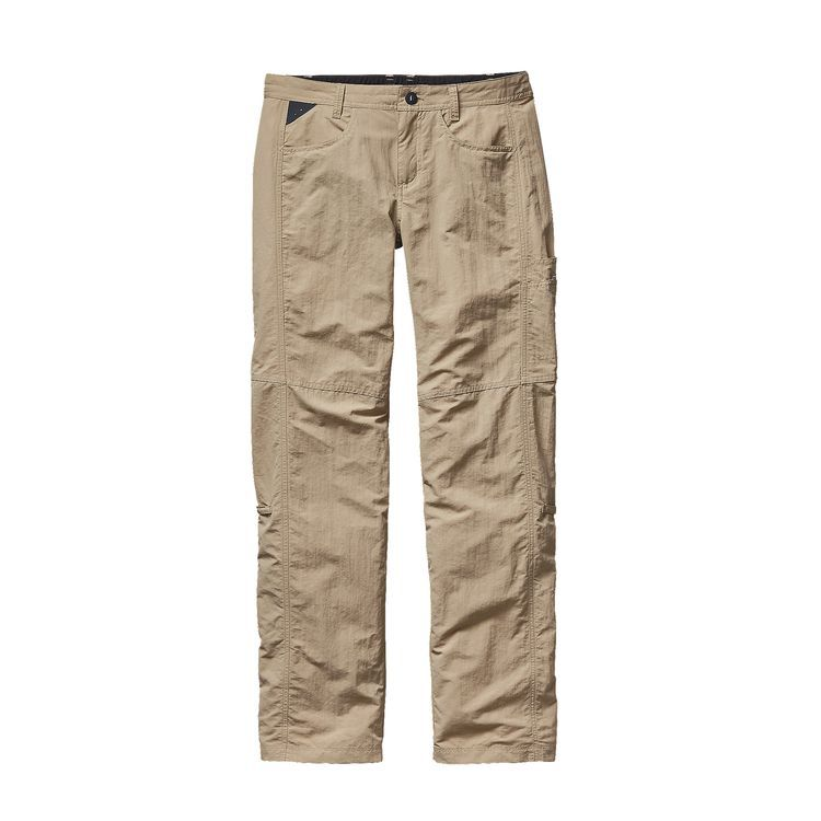 Patagonia Patagonia W's Away From Home Pants