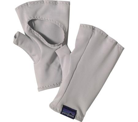 Patagonia Patagonia Sun Gloves XL