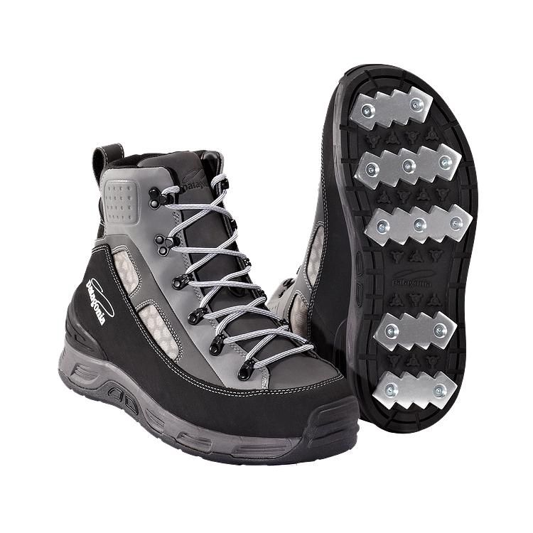 Patagonia Patagonia Foot Tractor Boots