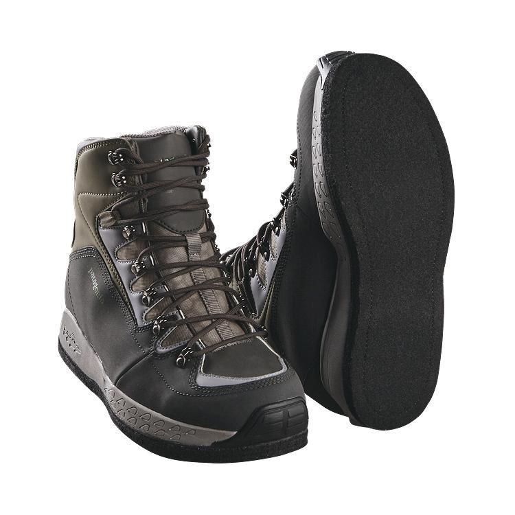 Patagonia Patagonia Ultralight Wading Boots - Felt