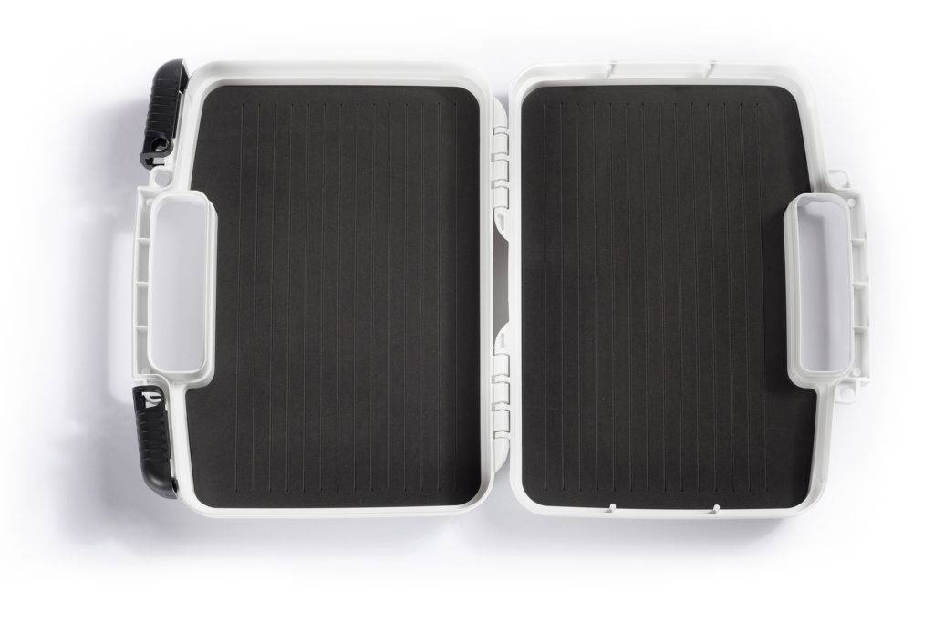 Plan D Fly Fishing Solutions Plan D Fly Box