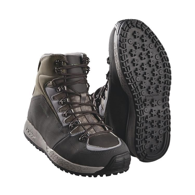 Patagonia Patagonia Ultralight Wading Boots - Sticky