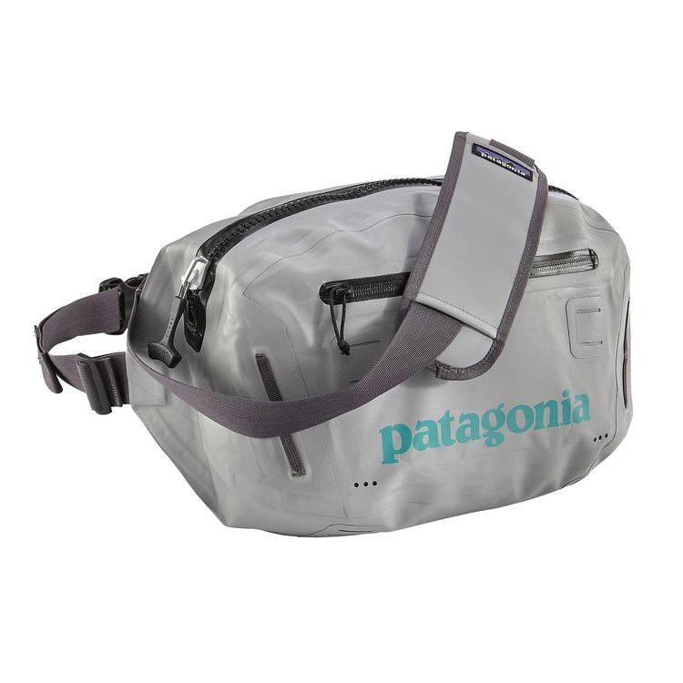Patagonia Patagonia Stormfront Hip Pack 10L