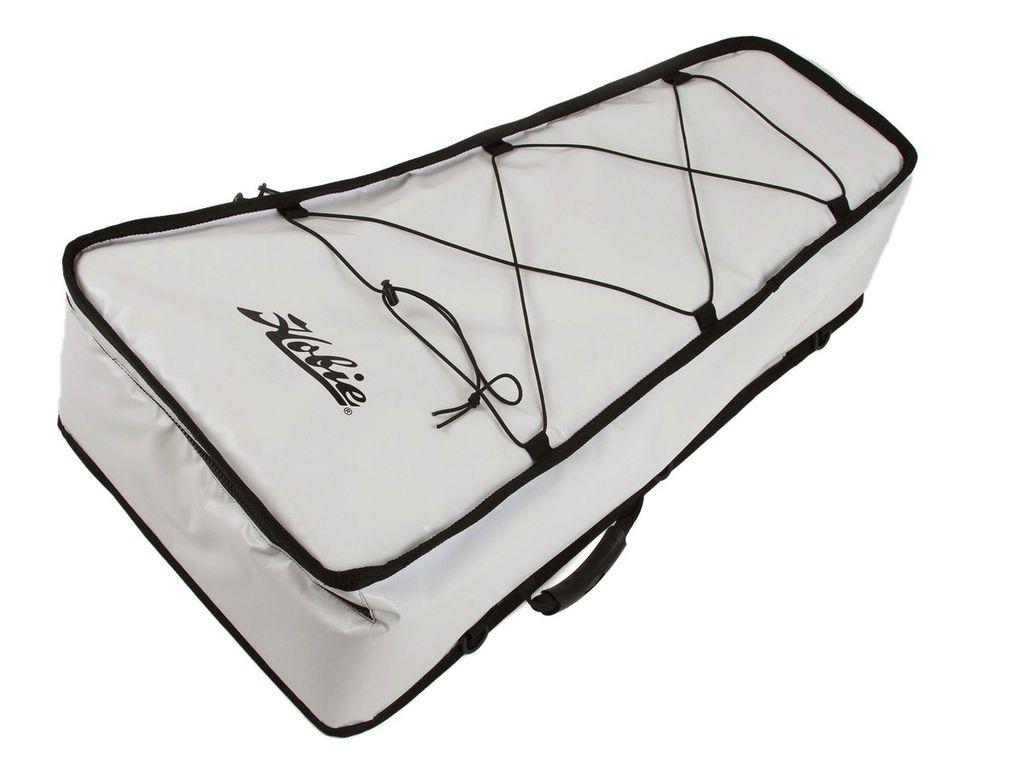 Hobie Cat Company Hobie Insulated Fish Bag/Cooler Medium