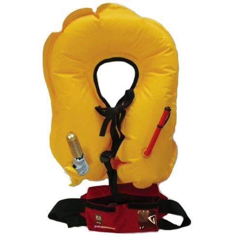Hobie Cat Company Hobie PFD Belt Pack SUP Inflatable