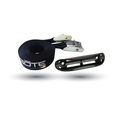 Bote Boards Bote Cooler Kit