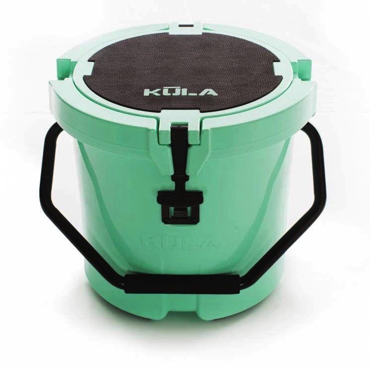 Bote Kula Cooler