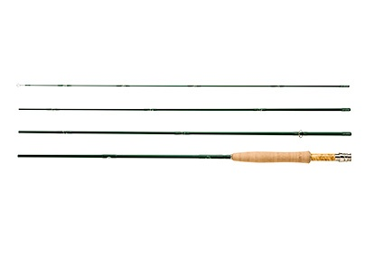 Winston Winston Air Fly Rods