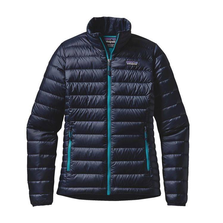 Patagonia Patagonia W's Down Sweater