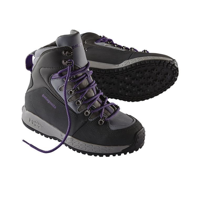 Patagonia W's Patagonia Ultralight Wading Boot - Sticky