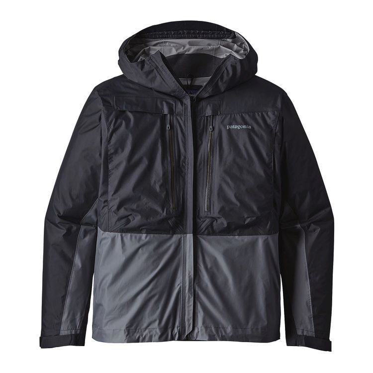 Patagonia Patagonia M's Minimalist Wading jacket