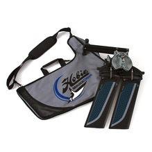 Hobie Cat Company Hobie Eclipse Drive Cover Bag