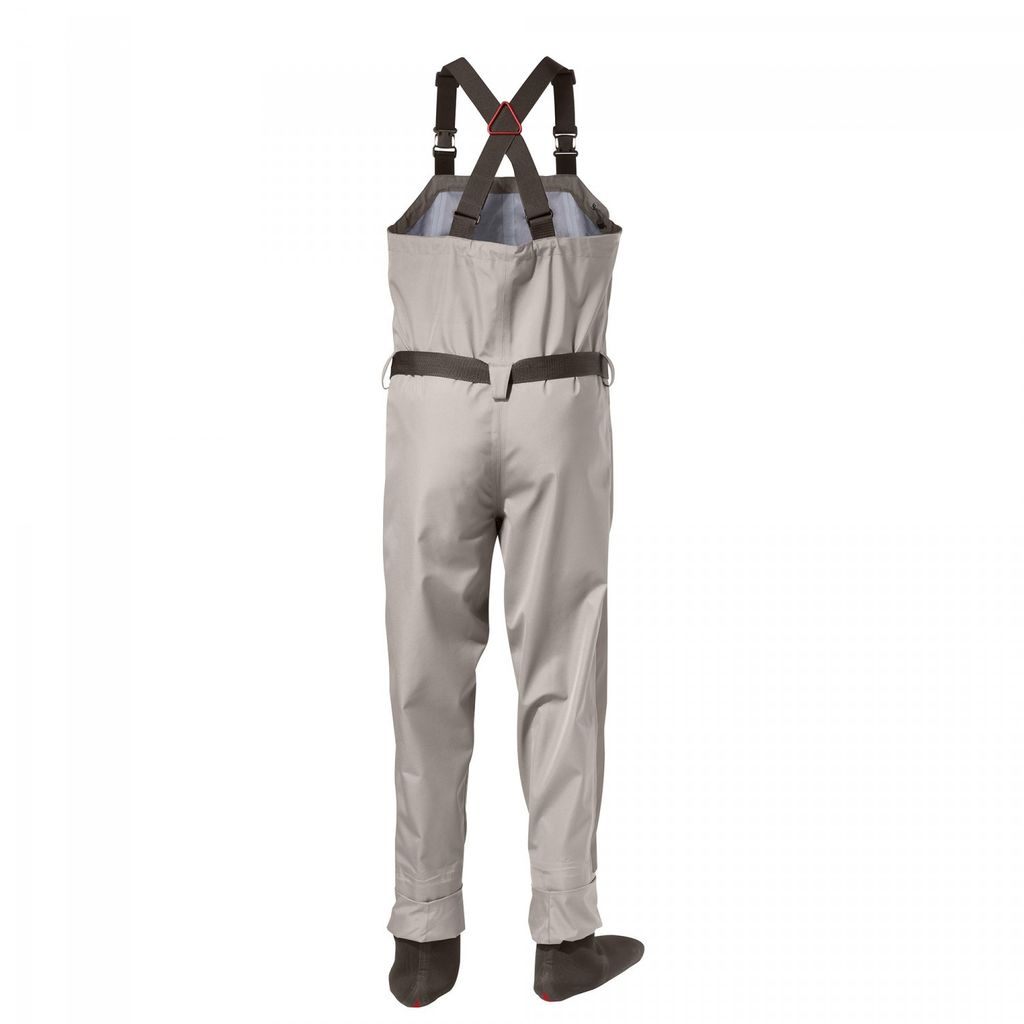 Redington Redington Willow River Wader