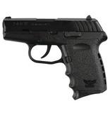 "Handgun New SCCY Industries CPX-2, 9mm, 3.1"" barrel"