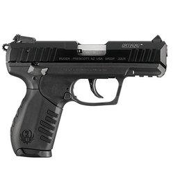 Handgun New Ruger SR22, 22 LR, 10 rd