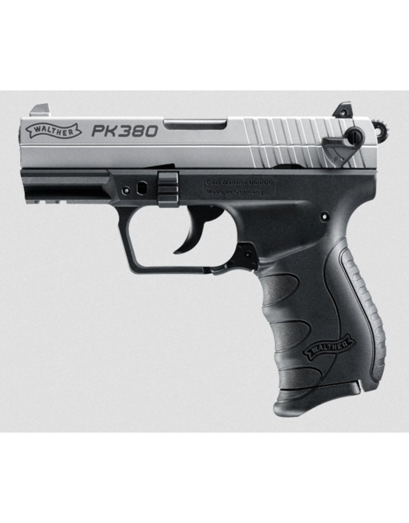 Handgun New female girl girls conceal concealable pretty