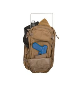 Pack and Etc GLOCK 3-1 Backpack, Coyote