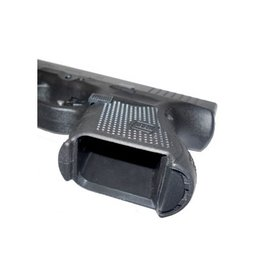 Grips Pearce Gen 4 Frame Insert for Subcompact
