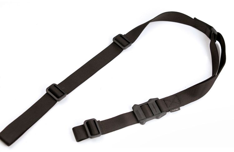Sling Magpul MS1 Multi Mission Sling, Black