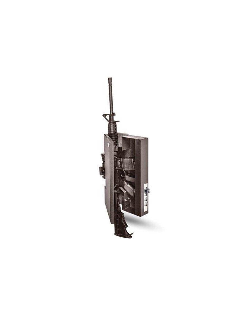 Safes Shotlock, AR Solo Vault