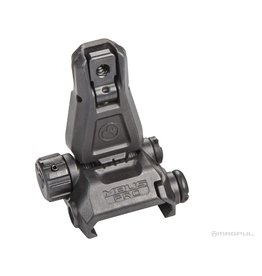 Optics Magpul MBUS Pro Rear Flip Up Sight