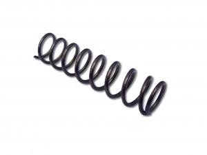 Part Kimber Pro/Compact Model 22 Pound Recoil Spring