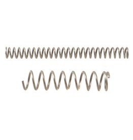 Part Kimber Recoil Spring Set, 1911 Kimber Ultra Carry, 18 LB