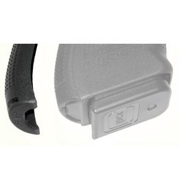 Grips Pearce Gen 4 Frame Insert for Mid/Full Size